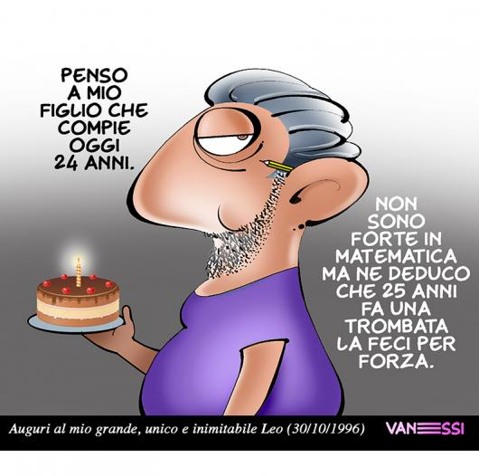 compleanno-leo.jpg