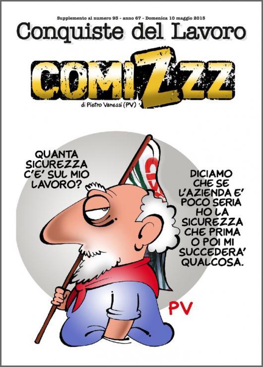 copertina-comizzz-1-ok.jpg