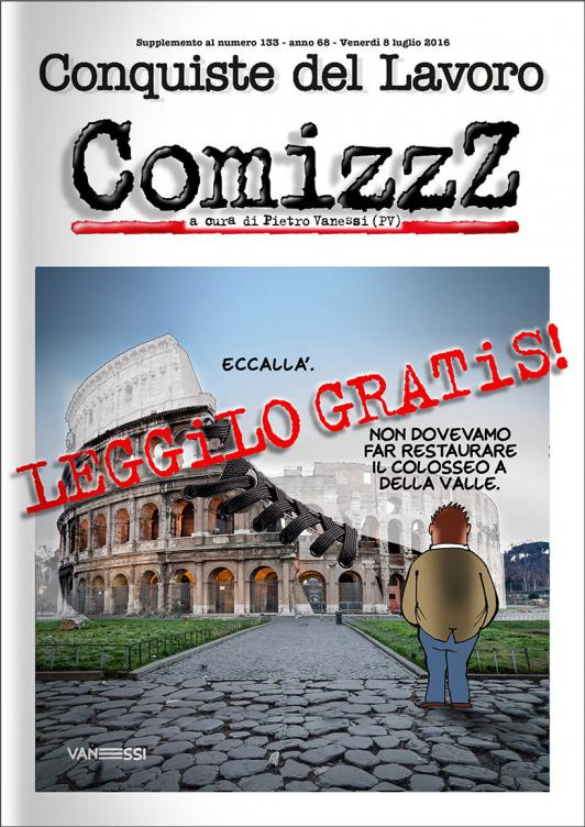 copertina-comizzz-13_2016.jpg