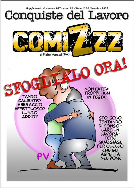 copertina-comizzz-14.jpg
