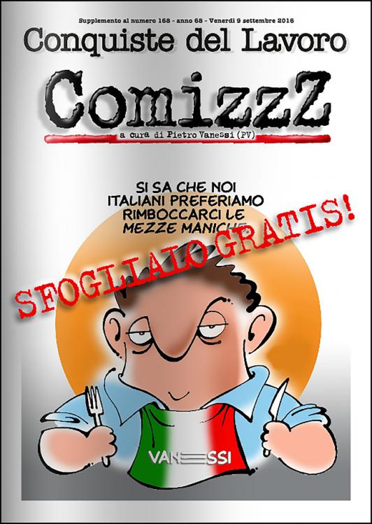 copertina-comizzz-16.png