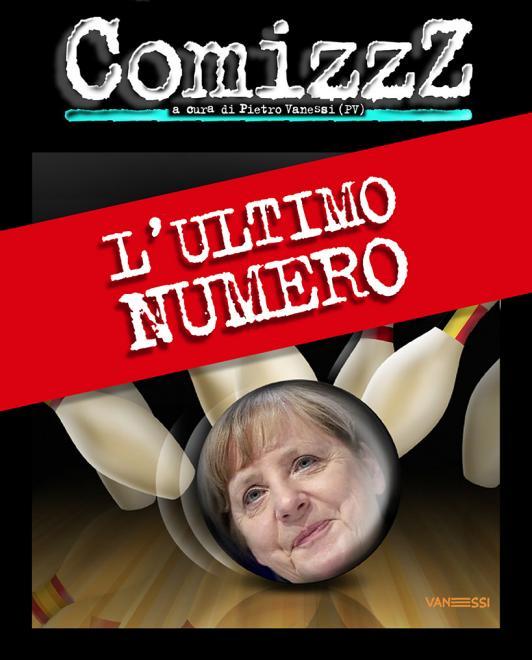 copertina-comizzz-17.jpg