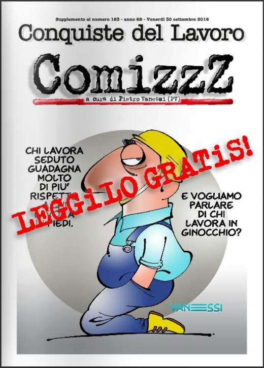 copertina-comizzz-17.png