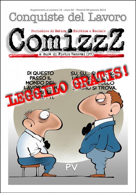 copertina-comizzz-2.jpg