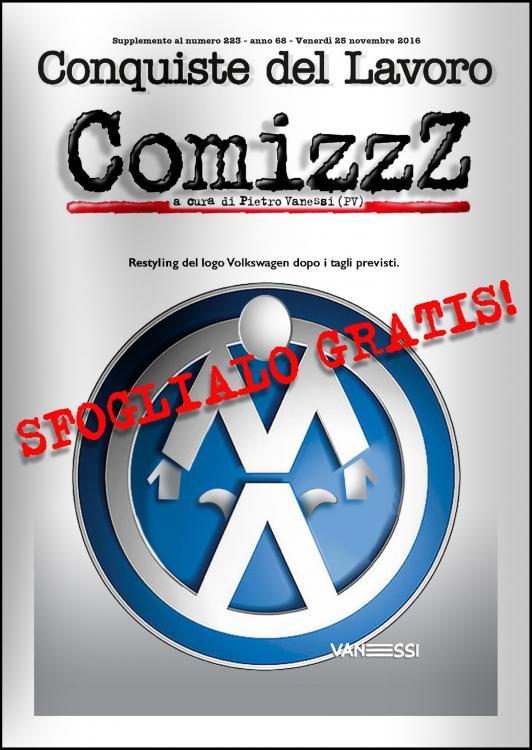 copertina-comizzz-21.jpg