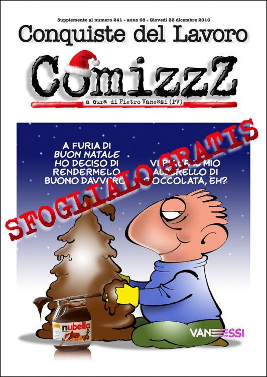copertina-comizzz-23-2016.jpg