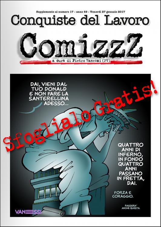 copertina-comizzz-2_2017.jpg