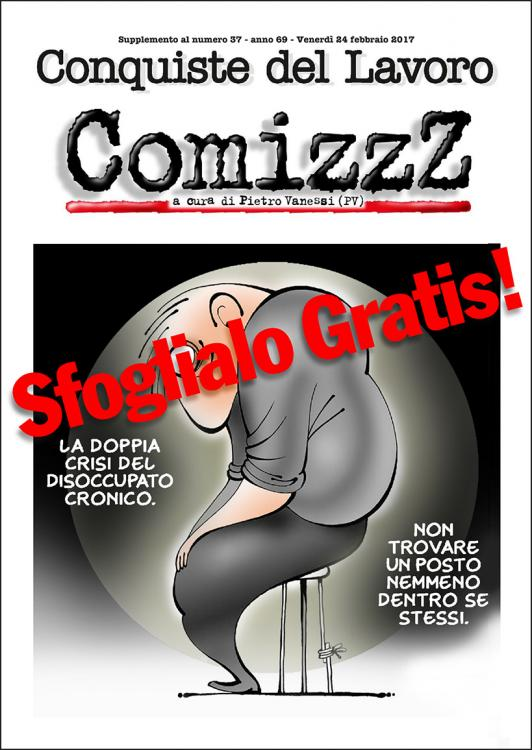 copertina-comizzz-4-2017.jpg