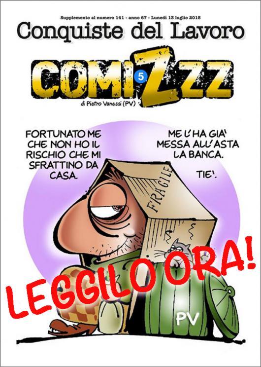copertina-comizzz-5_leggilo.jpg