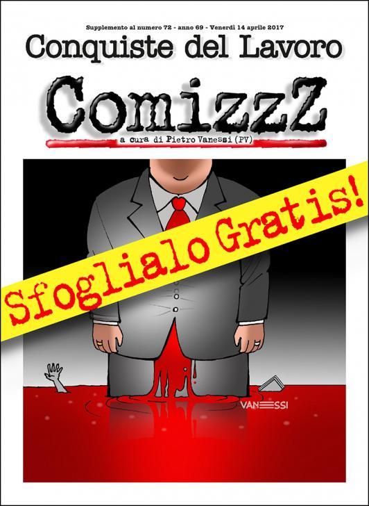 copertina-comizzz-7-2017.jpg