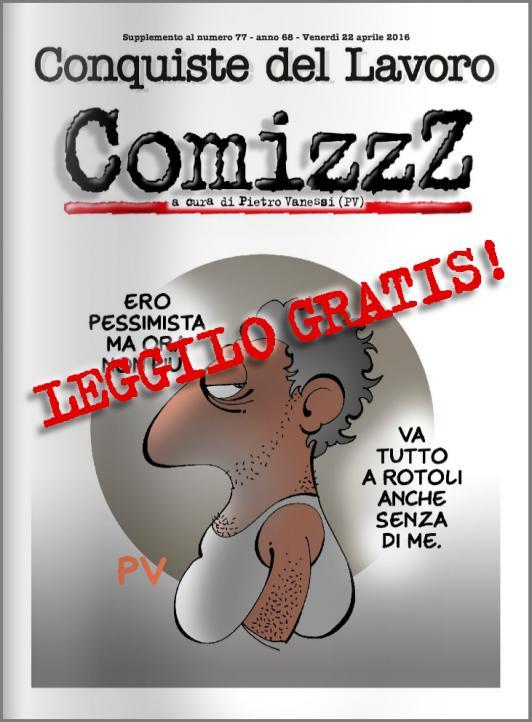 copertina-comizzz-8.jpg