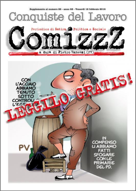 copertina-comizzz3_2016.jpg