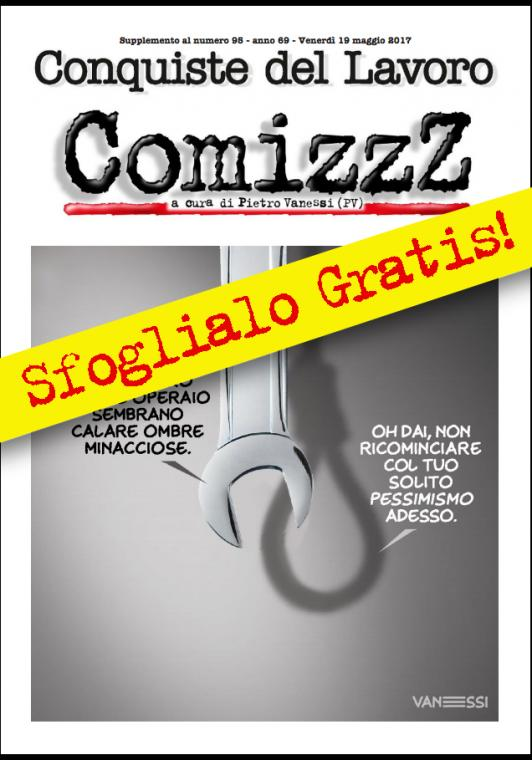 copertina-comizzz9_2017.jpg