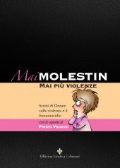 copertina-mai_molestin_low-copia.png
