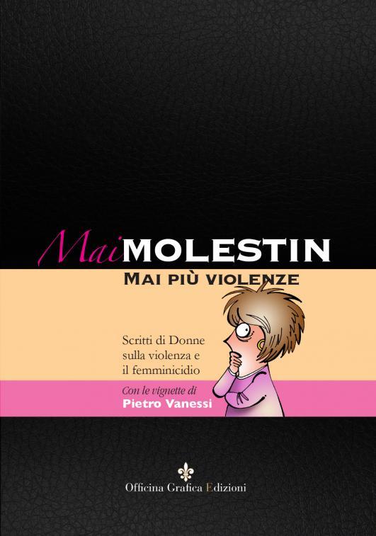 copertina-maimolestin-ottobre2019_avanti.jpg