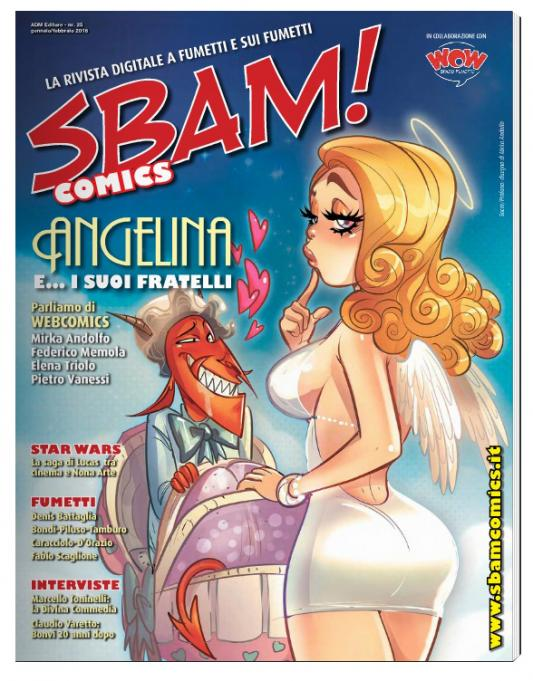 copertina-sbam.jpg