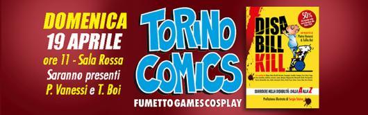 copertina-torino-comics-orrizz.jpg