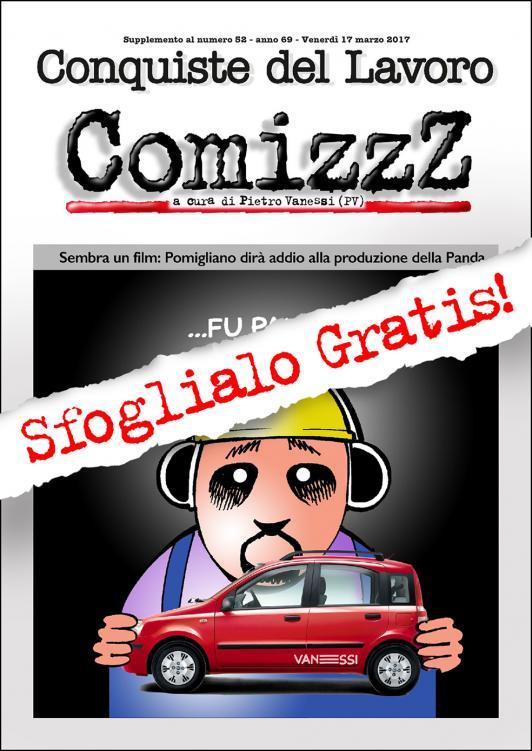copertina_comizzz-5-2017.jpg