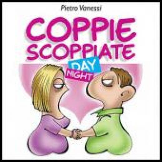 copertona-cs.jpg