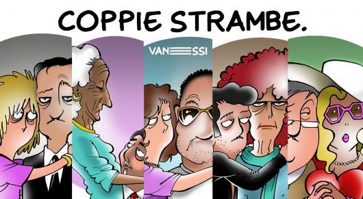 coppie-strambe-cover.jpg