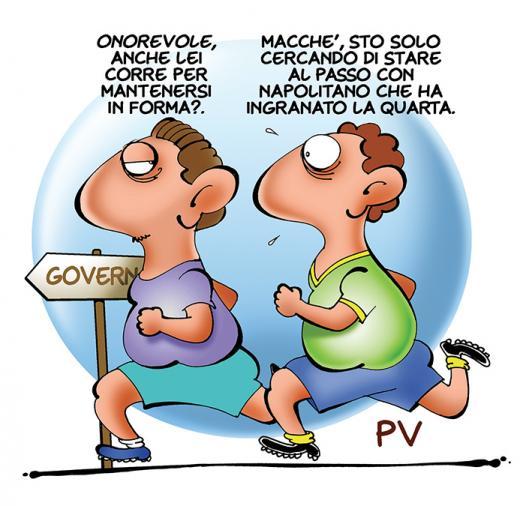 corsa-low.jpg
