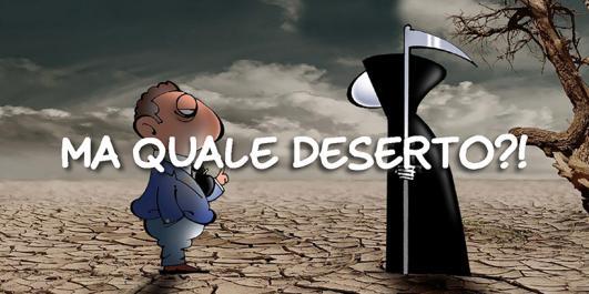 dett_-ma-quale-deserto.jpg