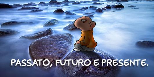 dett_-passato-futuro-e-presente.jpg