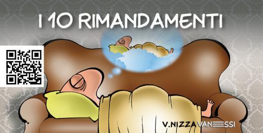 dett_10-rimandamenti_rgb.jpg