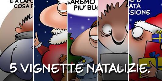 dett_5-vignette-natale-2020.jpg
