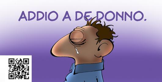 dett_addio-a-de-donno.jpg