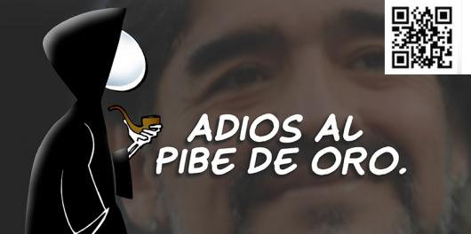 dett_addio-a-maradona.jpg