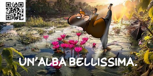 dett_alba-bellissima.jpg