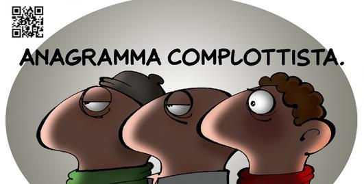 dett_anagramma-complottista.jpg