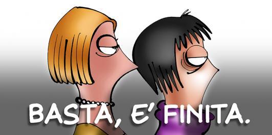 dett_basta-e-finita.jpg