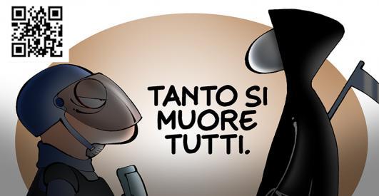 dett_caso-cucchi.jpg