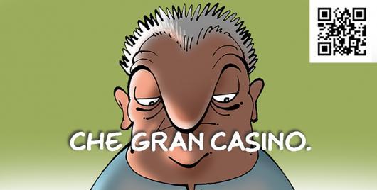 dett_che-casino_ok.jpg