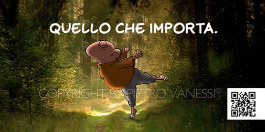 dett_che-importa_low.jpg