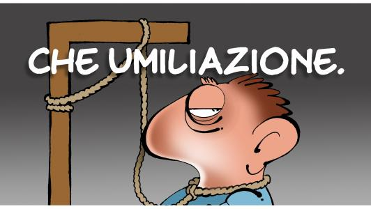 dett_che-umiliazione.jpg