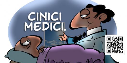 dett_cinici-medici.jpg