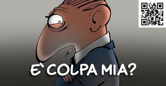 dett_colpa-mia.jpg