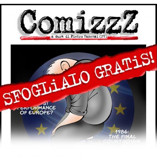 dett_comizzz-11.jpg