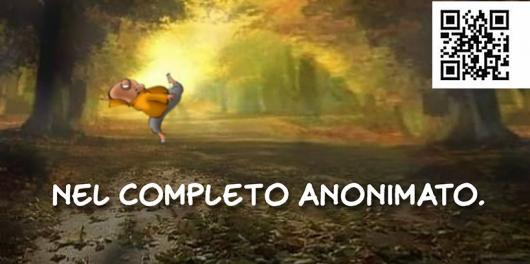 dett_completo-anonimato.jpg
