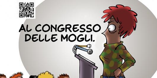 dett_congresso-mogli.jpg