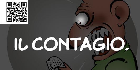 dett_contagio.jpg