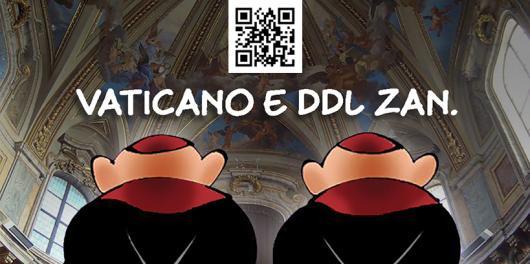 dett_ddl-zan-chiesa.jpg