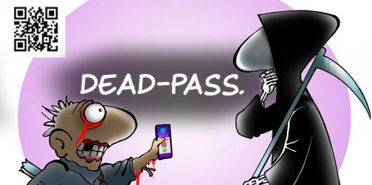 dett_dead-pass.jpg