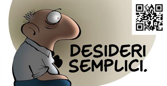 dett_desideri-semplici.jpg