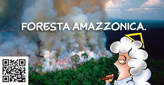 dett_dia-amazzonia.jpg