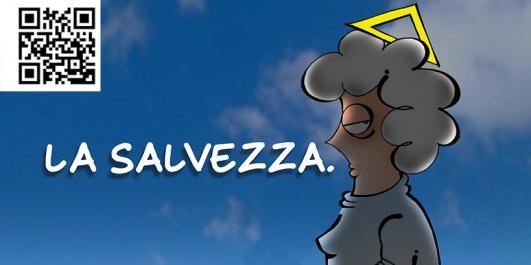 dett_dia-la-salvezza.jpg