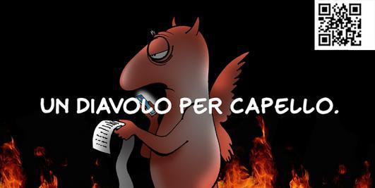 dett_diavolo-insicuro.jpg